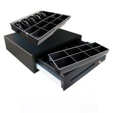 Cash drawer Mini Pos C4141