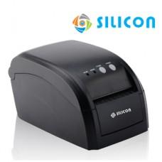 Silicon SP-302