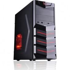 PC kasir ( VARRO)