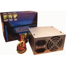 Simbadda 380 Watt