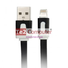 iphone 5 flat cable