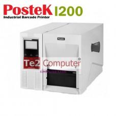 Postek I-200