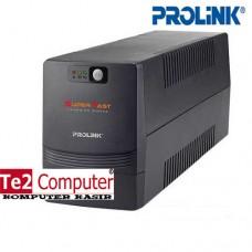 Prolink PRO1200SFC Super
