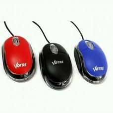Mouse votre KM-309