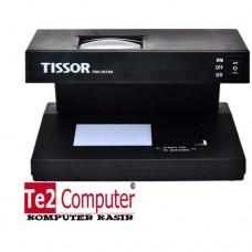 Tissor TSR-2038