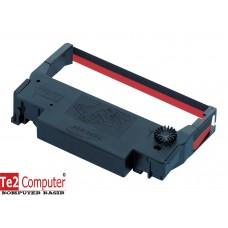cartridge erc 38 ( Black - Red )