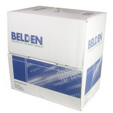 Kabel Belden Cat 5