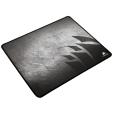 mouse pad W-2