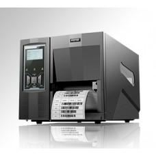 Printer Postek TX2
