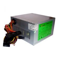 Advance Digital Power Supplies V-2130
