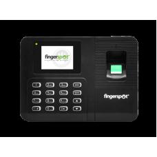 fingerspot Revo 161b