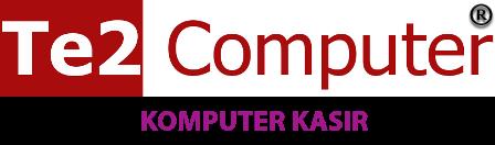 Te2 Computer
